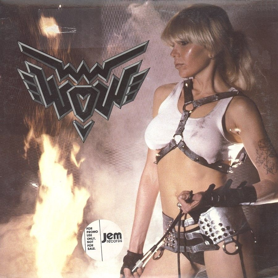 WENDY O WILLIAMS aurait eu 64 ans ... Cover_wow_large