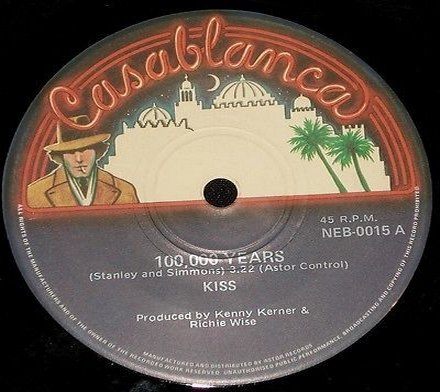 australian singles